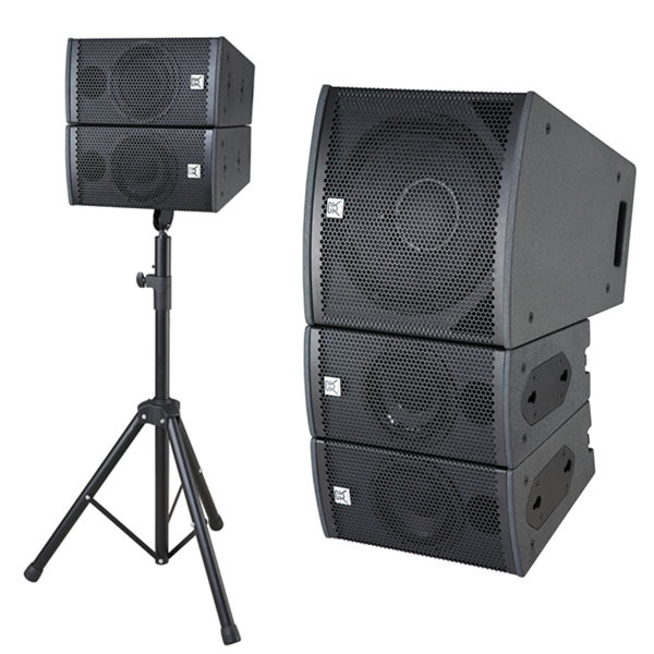 dj sound system dj equipment turntables wall mount speaker