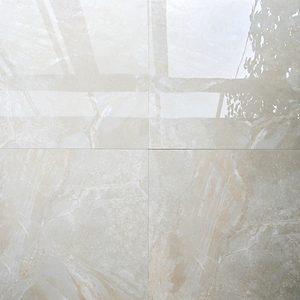 Full polished glazed porcelain flooring tile,floor tile price dubai