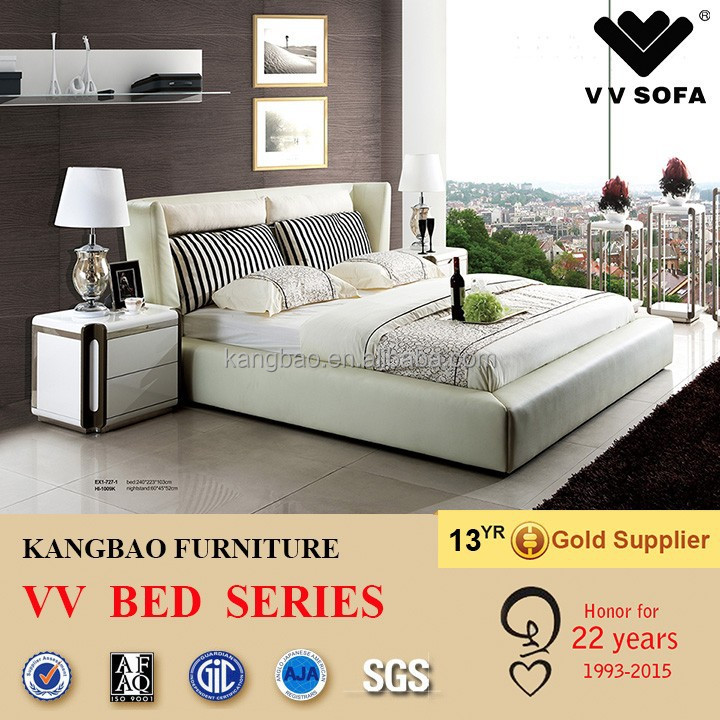 2015 Kangbao Hot Selling Modern Bedroom Furniture Buy Modern Bedroom Furniture Product On
