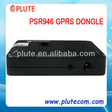 2013 GPRS Phone Dongle /dongle / South America dongle