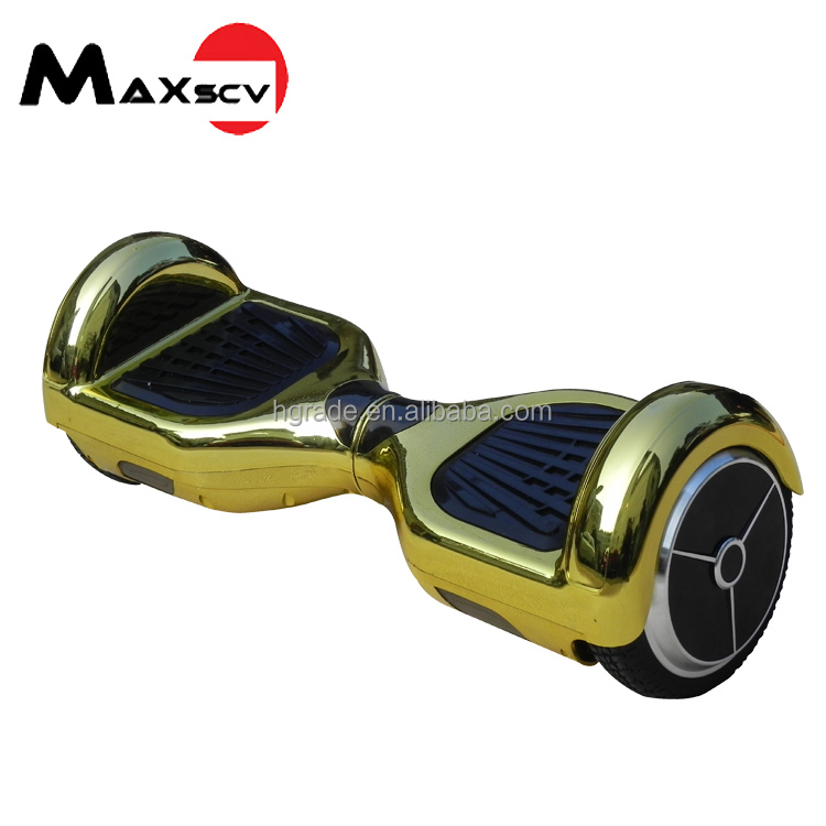 2016 scooters for adults big wheels 10 inches tire self balancing scooters electric unicycles
