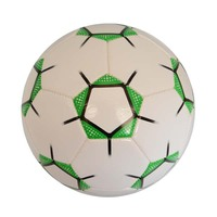 High Quality in Combination with Exceptional Durability Soccer Ball Cheap Price Training Soccer Ball