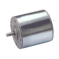 78ZY, 76ZY 12V Brushed PM DC Motor