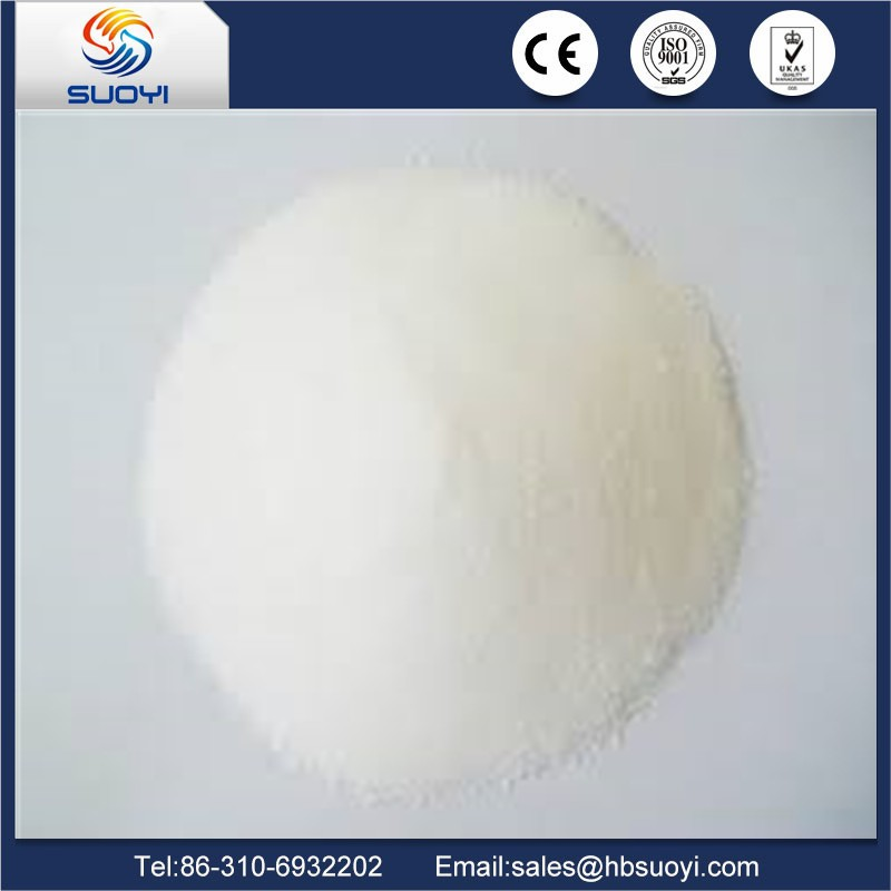 Sodium silicofluoride/Sodium Fluorosilicate/99% SSF
