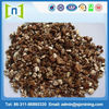 Agriculture horticultural vermiculite for soil improvement