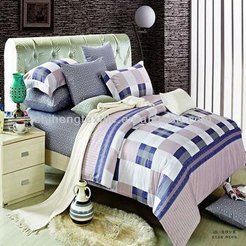 4pcs Classic Home Textile Buy Home Textile 4pcs Home