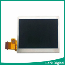 Bottom LCD Display Screen Repair For Nintendo Dsl Ds Lite