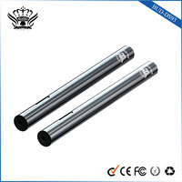 Shenzhen new online shopping baby product disposable cbd oil pen toys sex