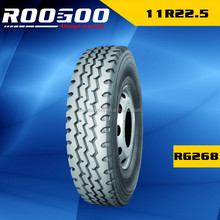 truck tire lower price 315/80r22.5 385/65r22.5 11r22.5 11r24.5 295/75r22.5