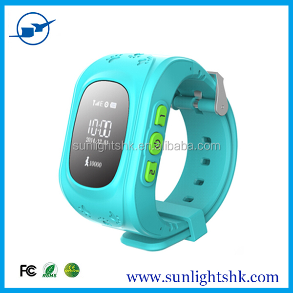 2015 Cheap A1 Q8 Q10 Smart Watch with Camera Function Smart Watch Phone