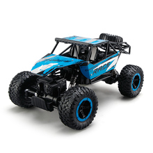 Wholesale JJRC Q15 1:14 RC Climbing Car Drift Off Road Electric Toy Cars for Kids with Remote Control