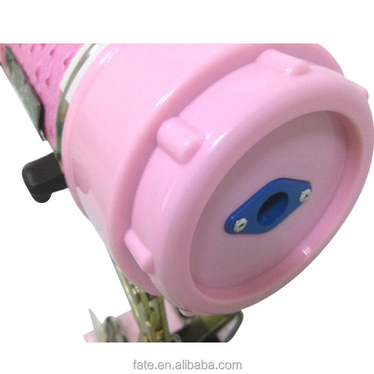 2014 Latest Hot new designed pink vagina or penis sex machine for male
