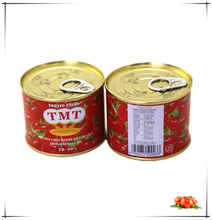 manufacturer and factory of tomato paste tomato ketchup cheap price tomato paste