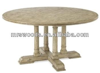 Dining Table Country Dining Table Buy Round Dining Table French
