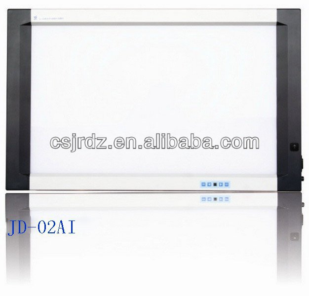 JD-01BIII LED X Ray film viewer