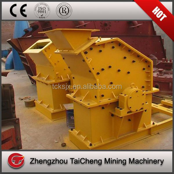 sand block making machine/stone crushing production line sale made by factory