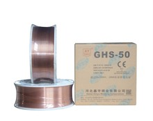 ER70S-6 CO2 Welding Wire Price / All Kinds of High Quality SG2 Welding Wire / Mig Wire Welding