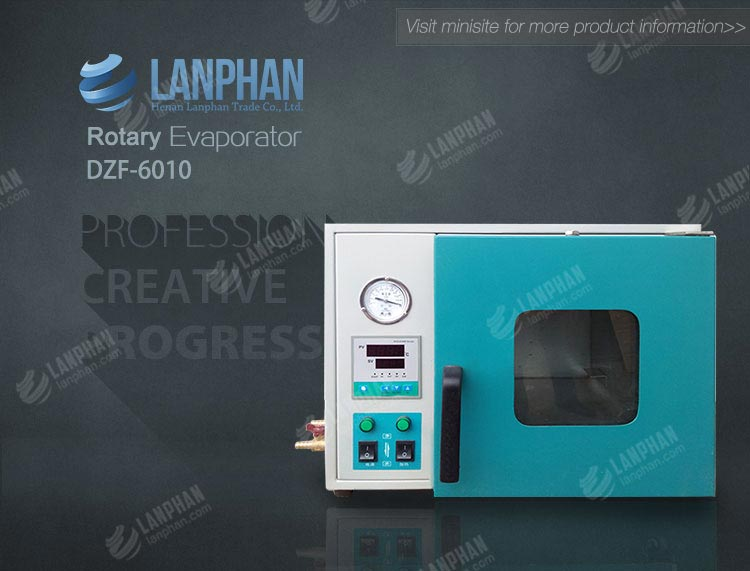 CE Confirmed Best Quality 50l Drying Oven Laboratory Freeze Dryer Price
