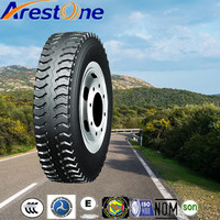 chinese used truck tyre 1000-20