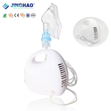 Electric Asthma Inhalator Atomizer Nebulizer