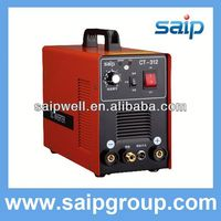 AC/DC Inverter pulse portable electric welding machine,welder with ARC/MMA/TIG/MIG series
