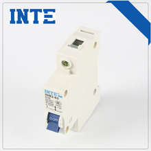 20 amp miniature circuit breaker