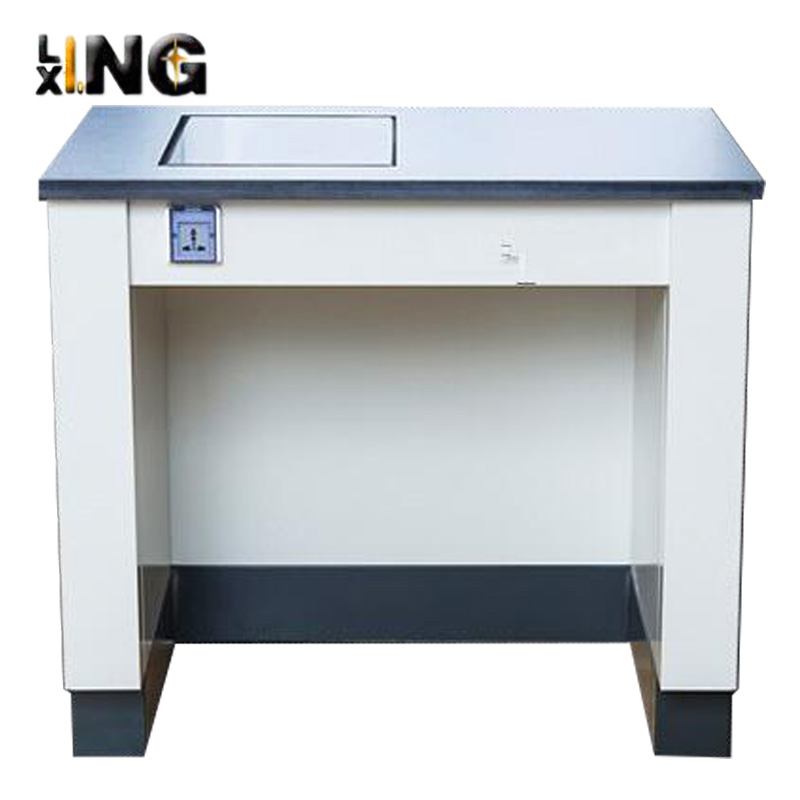 Lba003 Marble Lab Furniture Balance Bench Anti Vibration Table   Buy Anti  Vibration Table,Marble Balance Table,Marble Lab Table Product On Alibaba.com