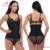 Drop Shipping Private Label Waist Trainer Latex Waist Cincher