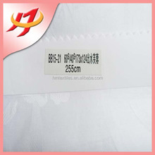 "Wholesale 100"" wide 100% cotton hotel bedding textile fabric for bedding , hotel textile"