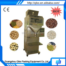 Good quality cheapest removable vertical packing machine with multihead weigher