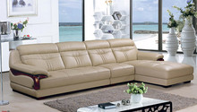 New design pu leather for sofa with great price