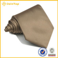 Professional popular design manufacturer custom logo tiessilk fashion cravat