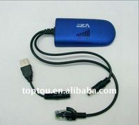 USB Wifi dongle for dreambox