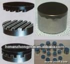 ZM PDC cutters for oil well tool/pdc insert