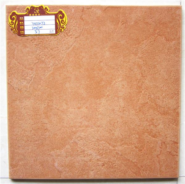 400x400mm Discontinued Porcelain Floor Tile Buy Zibo Tile Old Tile Ceramic Tile Mad In Spain