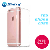 tpu transparent flip cover how to clean tpu case back cover sublimation tpu thin silicone soft case blu smart for iphone7