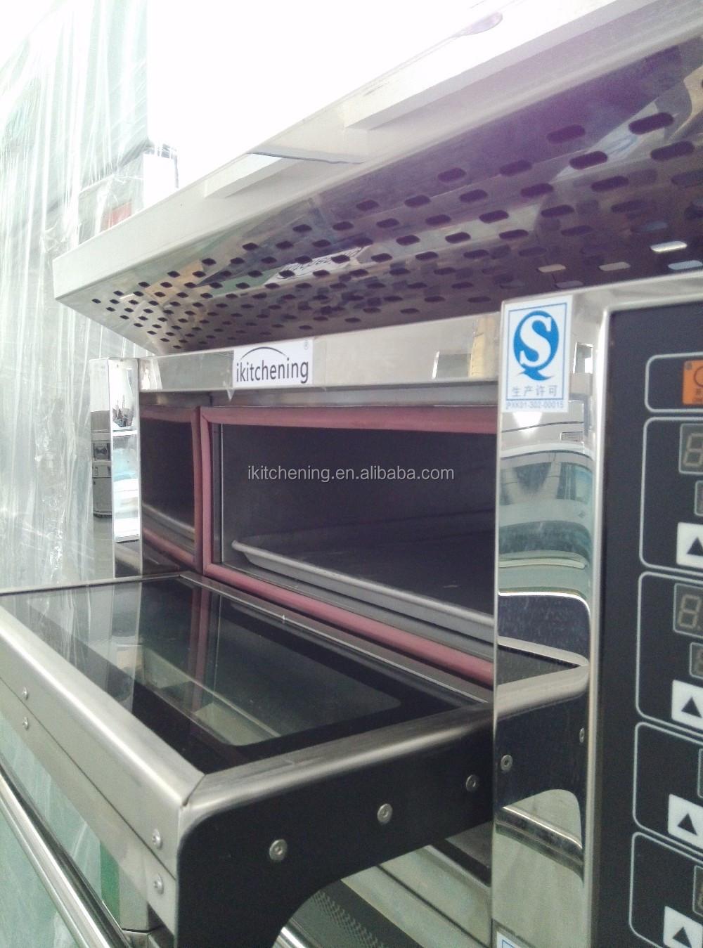 Countertop Oven Energy Efficient : Energy Saving Toaster Oven - Buy Toaster Oven,High-speed Toaster Oven ...