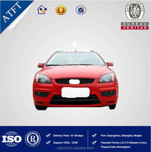 Aftermarket Auto Onderdelen, Auto Kap Cover voor Ford Focus 2005 OEM: 4M51A16610AG