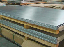 China best quality 5083-O temper aluminum alloy plate sheet 5 mm thickness for suspended deck