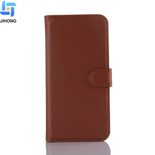 A8 Case Flip Wallet Stand Mobile Phone Credit Card Holder Leather Cover for Samsung Galaxy A8 Wallet case