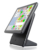 "direct factory price retail 15"" POS Terminal with 2 Years Warranty"