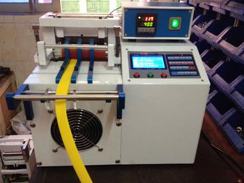 Heavy Duty Heat Cutting Machine JW-140