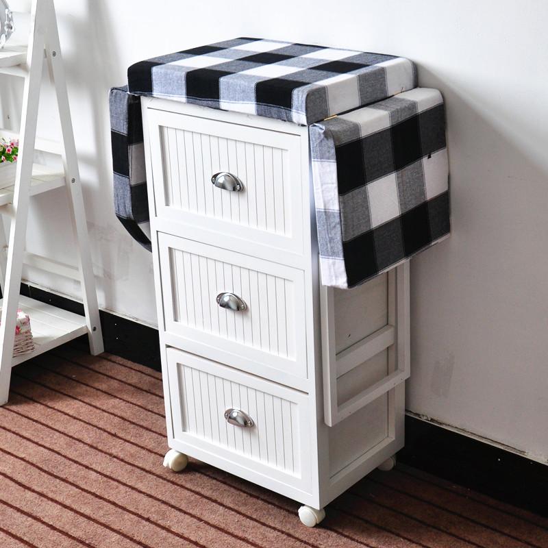 Grossiste meuble pliant pour table repasser acheter les for Grossiste meuble chine