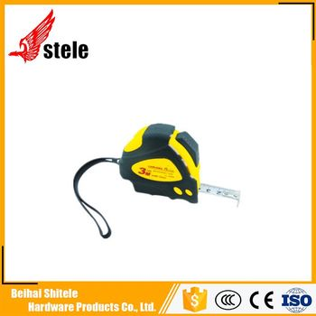 Cheaper latest product cast iron measuring tool straight edge