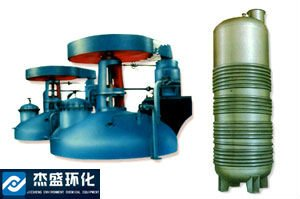 Jacketed type wine Fermentation cylinder/Fermentation tank