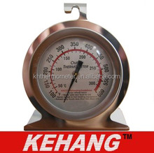 Factory price Oven thermometer, thermometer for cooking