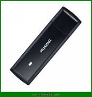 UNLOCKED Huawei E1750 3G Mobile Broadband Dongle Modem Stick for Android Tablet