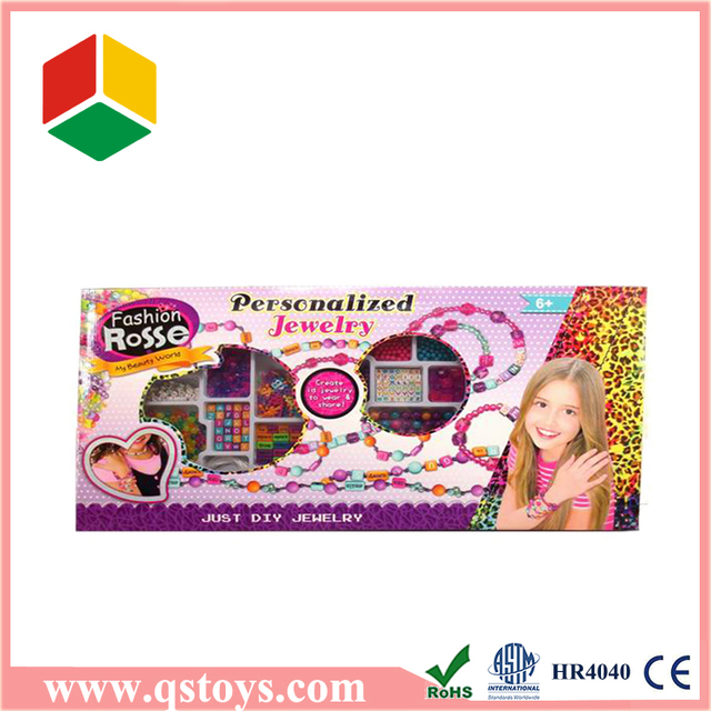 2015 Hot sale children cosmetics new toys for kids