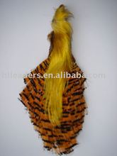 Ringneck pheasant feather/golden pheasant tail/reeves pheasant tail feather