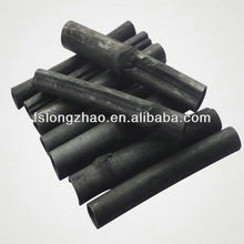 Activated Bamboo Charcoal 100% Nature wood Charcoal T-BT-01